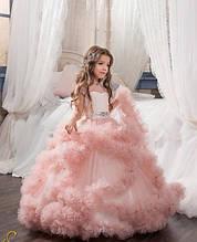 Бальные платья и новогодние костюмы оптом