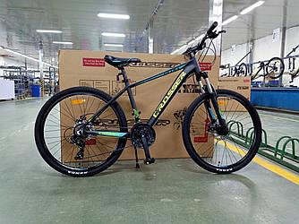 Горный велосипед Crosser Ultra 26
