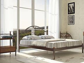 Кровать Анжелика, фото 2