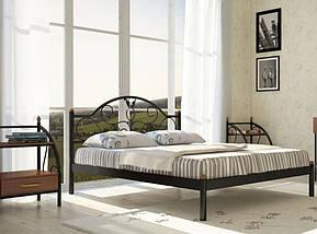 Кровать Анжелика, фото 3