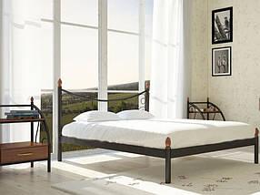 Кровать Калипсо 2, фото 2