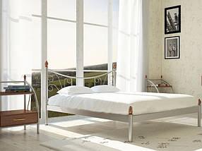 Кровать Калипсо 2, фото 3