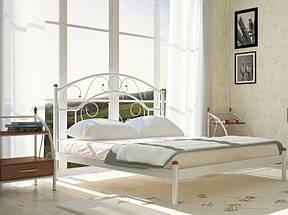 Кровать Скарлет, фото 3