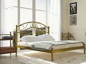 Кровать Скарлет, фото 2