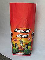 Крафт-мешки для сухих смесей