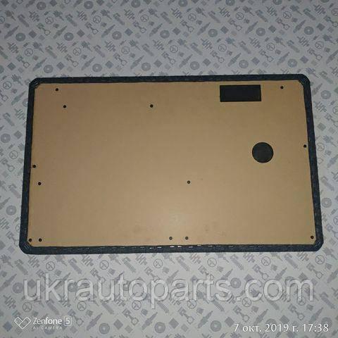 Обивка двери ГАЗ 3307 4301 правая (460х745) (АвтоТкань ПХ800 W) (4301-6102012 (ПХ800 W))