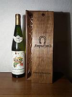 Вино 1996 года Gewürztraminer Италия