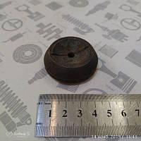 Вкладыш пальца рулевого ЛИАЗ ЛАЗ 699 продольной тяги (диам. 45мм) (127-3003022)