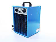 Электронагреватель 3,3 квт Marpol
