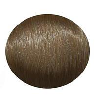 Краска для волос Cutrin Aurora Permanent Color 7.1 пепельно-русый 60 мл