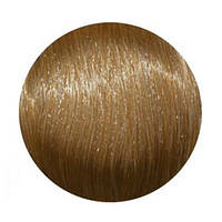 Краска для волос Cutrin Aurora Permanent Color 8.37 светлая золотистая гаванна 60 мл