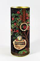 """Набор для творчества 2700- """"Бисерное дерево"""" (Рябина), развивающая игрушка, подарок ребенку"""