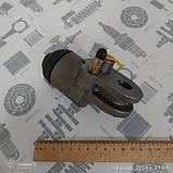 Циліндр гальмівний робочий передній ГАЗ 66 3308 САДКО лівий (АРЗАМАС) (66-16-3501041 (АР)), фото 2