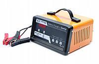 Зарядное устройство BJC BC-75A