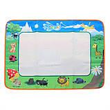 Набор для творчества Коврик 66399, развивающая игрушка, подарок ребенку, фото 4