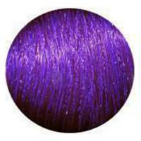 Краска для волос Cutrin Aurora Permanent Color 0.56 фиолетовый микстон 60 мл