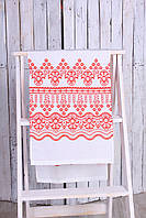 Венчальный рушник | Вінчальний рушник, фото 1