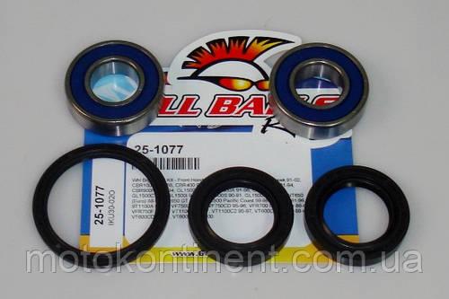 All Balls 25-1077 Honda VF 750C