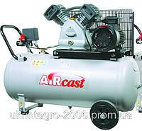 Компрессор СБ4/С-50.LB30А, Aircast