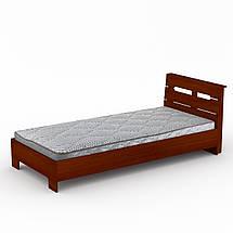 Кровать Стиль-90 Компанит, фото 3