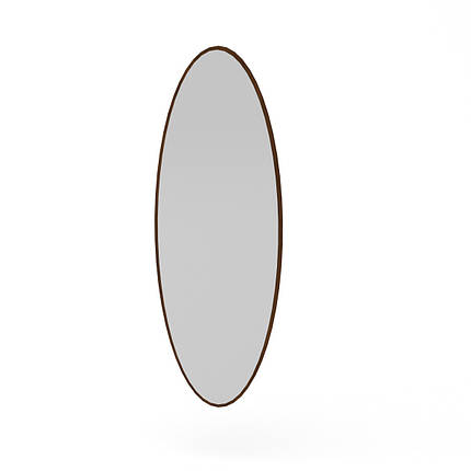 ЗЕРКАЛО-1 Компанит, фото 2