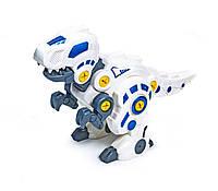 Робот-динозавр 2233E
