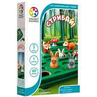 Настольная игра Smart Games Прыгай! (SG 421 UKR)