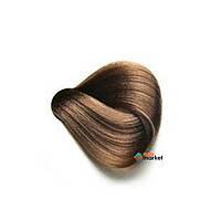Крем-краска для волос Goldwell Colorance 8-BP русый жемчужно-бежевый 60 мл