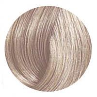 Крем-краска для волос Goldwell Colorance 10-BP блондин бежево-жемчужный 60 мл
