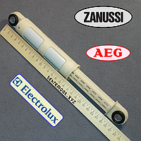 Демпфер 80N для Zanussi и Electrolux (L=185 1322553015 / 167ZN00)