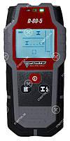 Профессиональный детектор Forte D-80-5
