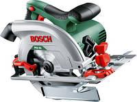 Bosch PKS 55 Пила дисковая (0603501002)