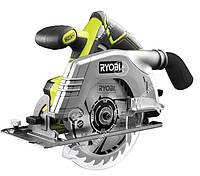Ryobi R18CS-0 ONE+ Пила дисковая аккумуляторная (5133002338)