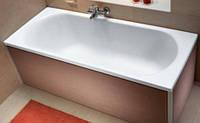 Ванна Kolo OPAL PLUS 150 Х 70 прямоугольная, с ножками SNO, фото 1