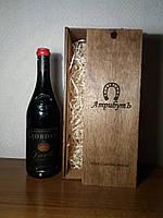 Вино 1981 года Barolo Италия
