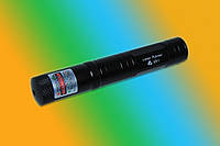 Мощный зеленый лазер Laser Pointer 851