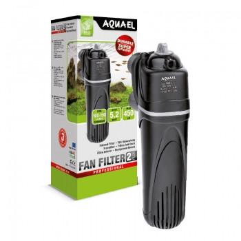 Aquael FAN 1 Plus внутренний фильтр для аквариума 60-100 л