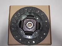 Диск сцепления 2,5D Ducato,Boxer,Jamper 94-02
