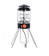 Kovea  Газовая лампа Kovea 250 Liquid KL-2901