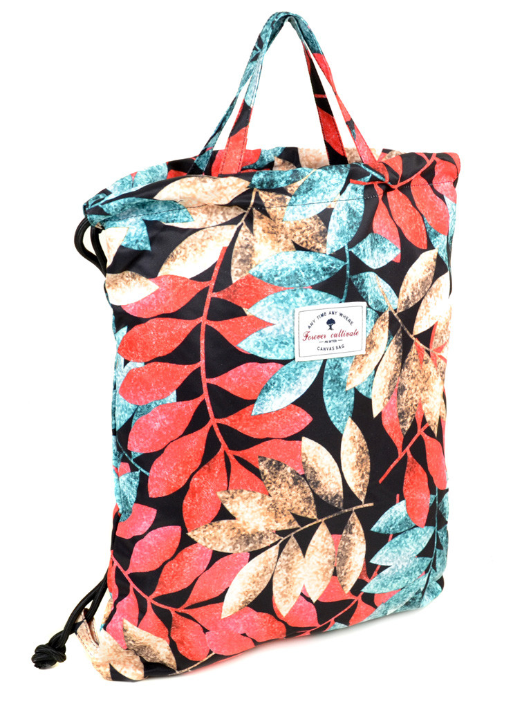 PODIUM Сумка Женская Классическая текстиль PODIUM Shopping-bag 902-3