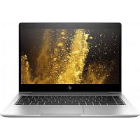 Ноутбук HP EliteBook 840 G6 (6XD49EA)