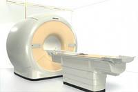 Магнитно-резонансный томограф Ingenia 3.0 T