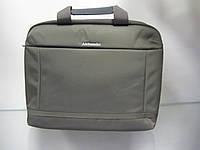 Сумка для ноутбука Ambassador 08774