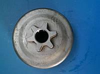 Тарелка STIHL 180/230/250 OREGON или WINSDOR цельная