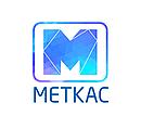 МЕТКАС - ведущий производитель металлических стеллажей  в Украине