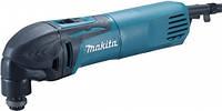 Makita TM 3000CX3 Универсальный резак