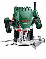Bosch POF 1200 AE Фрезер