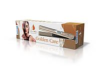 Выпрямитель для волос Concept Golden Care VZ-1400, фото 1