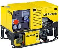 EISEMANN T14000E Электрогенератор