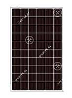 DAH SOLAR DHM60X 320 Вт Солнечная панель